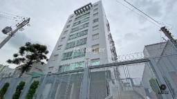Apartamento para alugar com 2 dormitórios em Petropolis, Porto alegre cod:14930