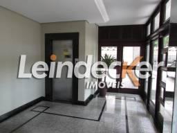 Apartamento para alugar com 3 dormitórios em Bela vista, Porto alegre cod:17512