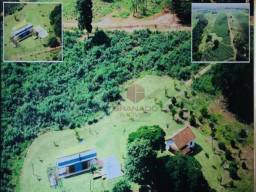 Sítio à venda, 484000 m² por R$ 4.000.000,00 - Pr 555 - Nova Esperança/PR