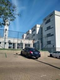 Apartamento para alugar com 2 dormitórios em Agronomia, Porto alegre cod:20577