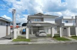 Casa à venda com 3 dormitórios em Trianon, Guarapuava cod:928162