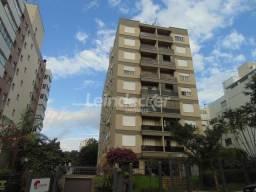 Apartamento para alugar com 2 dormitórios em Auxiliadora, Porto alegre cod:15912