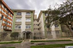 Apartamento para alugar com 3 dormitórios em Vila izabel, Curitiba cod:01106.002