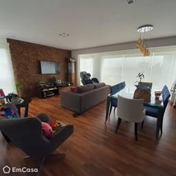 Título do anúncio: Apartamento à venda com 3 dormitórios em Vila mariana, São paulo cod:16692