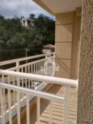 Apartamento com 2 dormitórios à venda, 55 m² por R$ 260.000,00 - Maria Paula - São Gonçalo