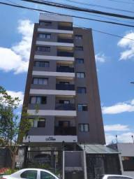 Apartamento à venda com 1 dormitórios em São francisco, Curitiba cod:LIV-12750