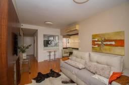 Apartamento para alugar com 2 dormitórios em Bela vista, Porto alegre cod:332513