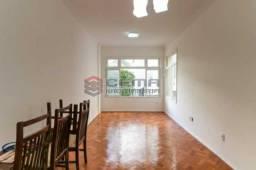 Apartamento à venda com 2 dormitórios em Flamengo, Rio de janeiro cod:LAAP25117