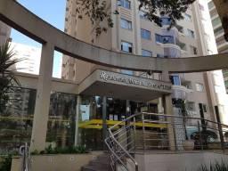 Título do anúncio: Apartamento para alugar com 3 dormitórios em Setor bueno, Goiânia cod:60209361