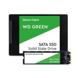 Título do anúncio: SSD 120gb + windows 10 PRO + instalação profissional