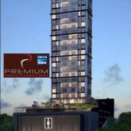 Edf. Prime View - 03 ou 04 Suítes - Miramar - 107, 137 e 167 m²