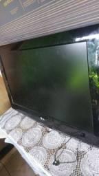 Vendesse tv