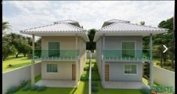 Casa em Condomínio para Venda em Saquarema, Porto Da RoÇa I, 3 dormitórios, 2 suítes, 1 ba