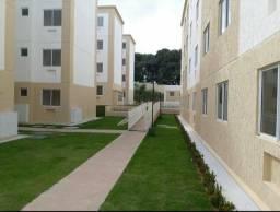 Repasse Camaragibe - Condomínio Fechado - Em cartório, sem burocracia