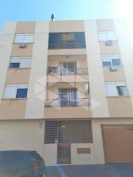 Título do anúncio: Apartamento para alugar com 1 dormitórios em , cod:I-036755