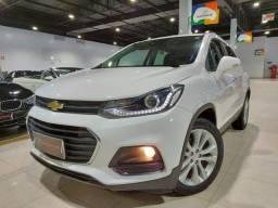 Chevrolet Tracker PREMIER II