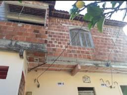 4 casas em 1 em Barra de Jangada