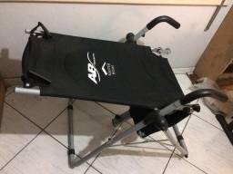 Título do anúncio: Cadeira abdominal