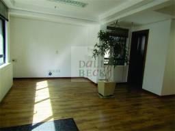 Sala/Conjunto para aluguel tem 40 metros quadrados em Moinhos de Vento - Porto Alegre - RS