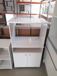 Título do anúncio: Multiuso para forno e microondas em até 12x sem juros!!