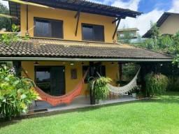 Casa em Condomínio com 3 quartos - Ref. GM-0005