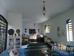 Título do anúncio: Casa à venda, 3 quartos, 1 suíte, 5 vagas, Lídice - Uberlândia/MG