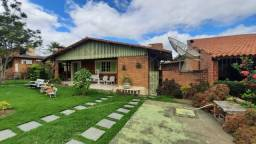 Condominio Aldeia Da Serra - as margens da BR 232