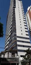 Apartamento para alugar com 3 dormitórios em Umarizal, Belém cod:7723
