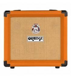 Título do anúncio: Amplificador Para Guitarra Orange Crush 12