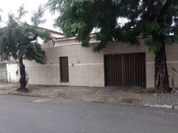Vendo Casa Residencial/Comercial