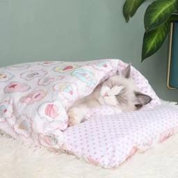 Caminha Max Aconchego Saco de Dormir