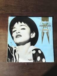 Disco Madonna Immaculate