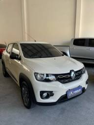 Título do anúncio: Renault Kwid 1.0 Intense 2020