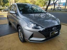 Título do anúncio: Hyundai HB20 1.0 M EVOLUTION 2020