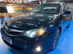 Subaru impreza Awd