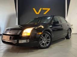 Ford Fusion 2007 2.3!! Extremamente Novo!!!
