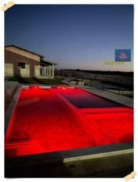 Título do anúncio: ## Mirante do Iguape *&(
