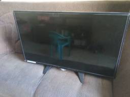 TV 32'' AOC