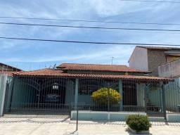 Casa Morada da Colina - 3 dormitórios sendo 1 suíte