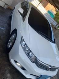 Honda Civic LXS 12/13