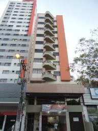 Título do anúncio: Apartamento à venda com 2 dormitórios em São mateus, Juiz de fora cod:2245