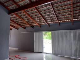 Casa bairro Canaã 285.000,00