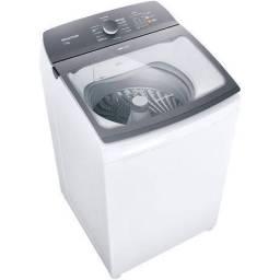 Maquina de Lavar Usada