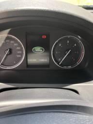 Freelander 2 hse 2013 diesel