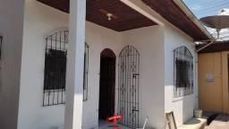Apartamento Padrão 2 quartos para Locação Santa Rita, Macapá
