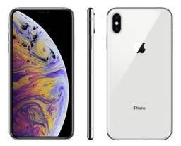 iPhone XS Max 256GB - TROCO