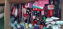 Acessórios e cosméticos