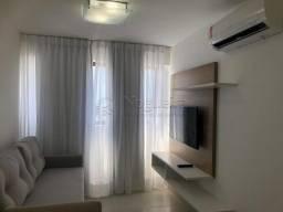Título do anúncio: JO - Excelente flat no bairro da Ilha do Leite