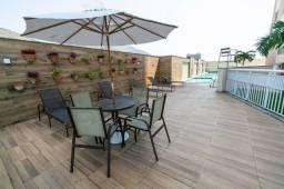 Título do anúncio: Incrível Apartamento no Golden Village Residences -3 Quartos -  85 m ? RJ