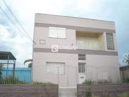 Apartamento 3 dormitórios para vender ou alugar São José Santa Maria/RS